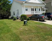 4245 Beacon Crest Way, Raleigh image