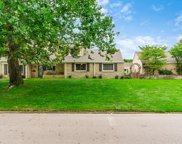 363 S Kellner Road, Columbus image
