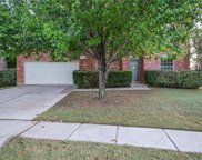 5129 Bay View, Fort Worth image