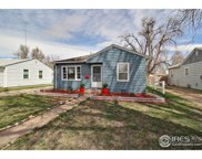 1705 6th St, Greeley image