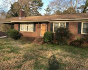 320  Mellwood Drive, Charlotte image