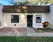 1365 Mission Circle Unit 47-D, Clearwater image