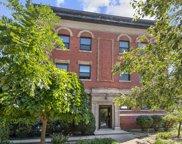 4845 N Ravenswood Avenue Unit #1S, Chicago image