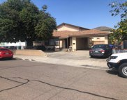 1475 14th Street, Imperial Beach image