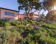 705 Riven Rock Road, Montecito image