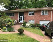 6607 BILLINGS DRIVE, Annandale image