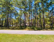 lot A Tuckers Rd., Pawleys Island image