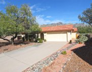 5770 N Avenida Silencioso, Tucson image