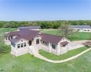 101 Spears Ranch Rd, Jarrell image