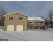 2250 Diamond Lane NE, Frohn image