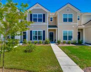 189 Olde Towne Way Unit 4, Myrtle Beach image