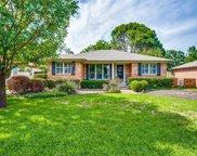 4177 Willow Grove Road, Dallas image