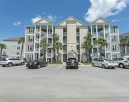 90 Ella Kinley Circle Unit 204, Myrtle Beach image