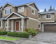 3205 139th Place SE, Mill Creek image
