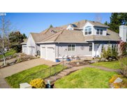 15329 NW ABERDEEN  DR, Portland image