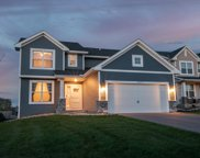 5686 Fair Haven Trail, Woodbury image