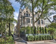 1401 East 56Th Street, Chicago image