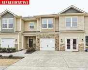 1409 Compass Drive, Durham image