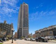 235 W Van Buren Street Unit #3615, Chicago image