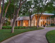 5006 Shadywood Lane, Dallas image