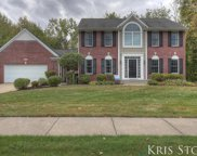 3980 Clearview Street Ne, Grand Rapids image