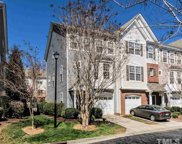 136 Madison Square Lane, Cary image