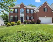 1137  Elrond Drive, Charlotte image