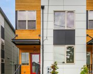2422 55th Ave SW, Seattle image