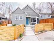 2429 Spruce Street Unit 1, Boulder image