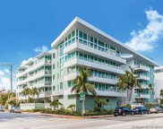 7800 Collins Ave Unit #303, Miami Beach image