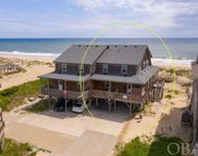 9601D Old Oregon Inlet Road, Nags Head image