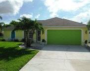 2129 NW 22nd PL, Cape Coral image