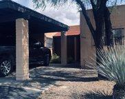 7862 E Chauncey, Tucson image