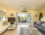 42 Spoonbill Unit 1, Key West image