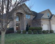 3757 Sycamore Bend S Way, Columbus image