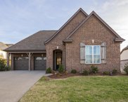 127 Grigsby Rd, Franklin image