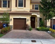 11273 Nw 88th Ter Unit #11273, Doral image