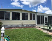 5553 Sir Walter WAY, North Fort Myers image