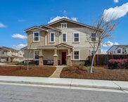 17050 Mimosa Dr, Morgan Hill image