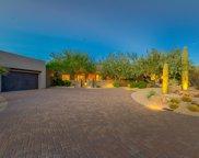 8702 E Overlook Drive, Scottsdale image