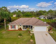 1066 Cathedall Avenue, North Port image