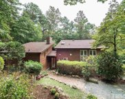 400 Dragonfly Trail, Chapel Hill image