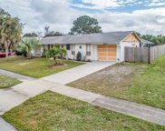 8217 Alam AVE, North Port image