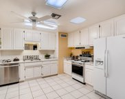 11433 N 114th Avenue, Youngtown image