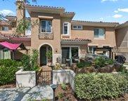 163     Via Vicini, Rancho Santa Margarita image