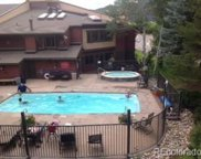 2345 Apres Ski St Way Unit 119i, Steamboat Springs image
