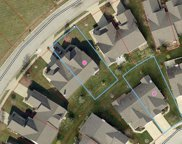 6453 Edna Mills  Drive, Camby image
