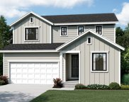 8320 57th Place NE, Marysville image