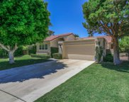 38 Santo Domingo Drive, Rancho Mirage image