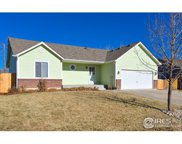 3460 Revere Ct, Wellington image